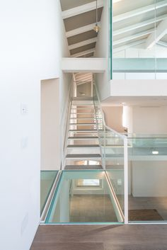 Gallery of Home Office / NatOffice - 4