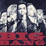 "295 Likes, 3 Comments - BIGBANG (@bigbangheadquarters) on Instagram: "" #BIGBANG10 #10thANNIVERSARY #SINCE2006 #MADE #빅뱅 #崔勝鉉 #bigbang #T_O_P  #ChoiSeunghyun #탑…"""