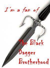 BDB Badge by VoidletFrog.deviantart.com