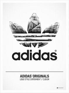 179 Best Logo Images Adidas Fashion Adidas Originals Adidas Clothing