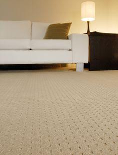 8 Best Victoria Carpets Carpet Call Images Carpet