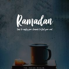 Ramadan Mubarak In English With Images - The month of great blessings and Barkat has come. spend these days in worshiping the one and only Allah Almighty. May you have a great Ramadan. Islamic Qoutes, Islamic Messages, Islamic Inspirational Quotes, Islamic Teachings, Hijab Quotes, Muslim Quotes, Religious Quotes, Ramadan Day, Ramadan Mubarak