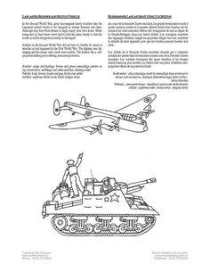 irritator dinosaur coloring pages | Kleurplaat Abrams tank | kleurplaten voor mannen ...