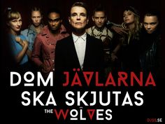https://www.kickstarter.com/projects/206414958/dom-javlarna-ska-skjutas-aka-wolves-eng-title