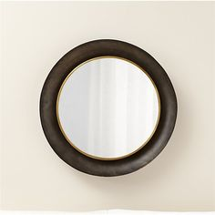 9 Sharing Clever Tips: Large Wall Mirror Sinks wall mirror entryway lamps.Pared De Espejos Wall Mirror wall mirror entry ways woods.Wall Mirror With Shelf Vintage.