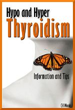 There are many different types of thyroid diseases that can develop in your thyroid gland. Thyroid diseases can vary from a minor, harmless enlarged gland, commonly referred to as a goiter, which requires no procedure to deadly cancers. Types Of Thyroid, Thyroid Issues, Thyroid Gland, Thyroid Disease, Thyroid Problems, Thyroid Health, Thyroid Cancer Awareness, Environmental Health, Natural Health Remedies
