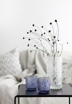 Decoration Finnish Desing