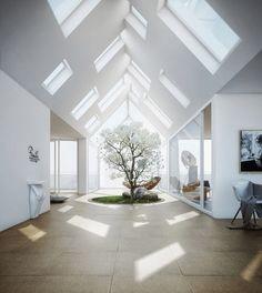 Light | white
