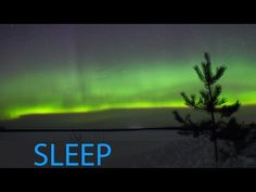 8 Hour Delta Waves Sleep Music: Meditation Music, Relaxing Music, Soothing Music, Soft Music ☯1195 - YouTube