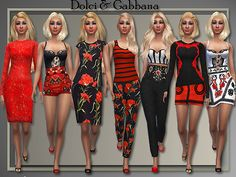 Emma's Simposium: 1 Set Separates Spring 2015 by All About Style #98...