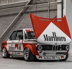Bmw 2002 Tii, Bmw 2002 Turbo, Bmw Autos, Bmw Wallpapers, Bmw Classic Cars, Bmw E30, Rally Car, Car Car, Modified Cars