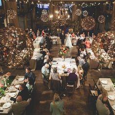 Get Inspired: Rustic Chic Wedding Ideas  #rusticchicweddings #rusticglamweddings