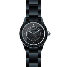 Nina Ricci N045002 Fine Watches, Cool Things To Buy, Stuff To Buy, Designing Women, Smart Watch, Accessories, Cool Stuff To Buy, Smartwatch, Nice Watches