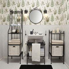 Ванные - IKEA