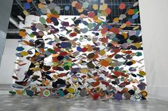 ArtDaily Newsletter: Friday, December 02, 2016