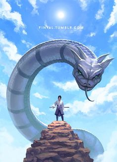 O mejor amigo do Naruto Sasuke Uchiha Naruto Shippuden Sasuke, Naruto And Sasuke, Anime Naruto, Manga Anime, Wallpaper Naruto Shippuden, Naruto Fan Art, Sakura And Sasuke, Itachi Uchiha, Hinata