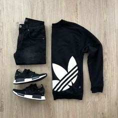 70 Best Ideas For Fashion Clothes Style Menswear Fashion Mode, Mens Fashion, Fashion Outfits, Fashion Menswear, Fashion Clothes, Style Fashion, Teen Boy Fashion, Fashion Accessories, Cool Outfits