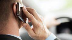 #LifeStyle: Tot ce e în exces, dăunează! Telefoanele mobile POT produce tumori