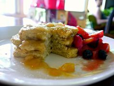 Sweet treats in the #LivingNowFoods 30 Day Gluten Free Challenge by @Fit and Free with Emily