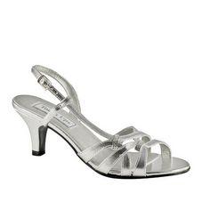 Touch Ups by Benjamin Walk 364 Women's Shoes Donetta