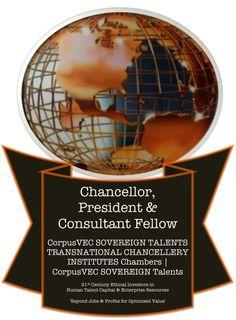 corpusvecsovtalents-chancellor-president-consultant-fellow-seal7