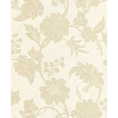 Mystique Wallpaper In Oyster From The Artisan Collection By Graham U0026 Brown  Tapeten, Schlafzimmer,
