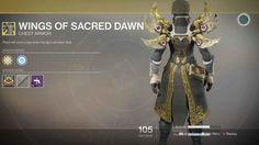 Image result for destiny 2 armor