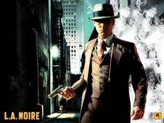 Google Image Result for http://gamingnews011.files.wordpress.com/2012/07/la-noire.jpg