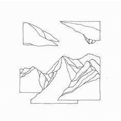 Jumo New Releases: Etape on Beatport