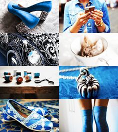 this is the story of how i died Disney Dream, Disney Love, Disney Magic, Disney Princesses And Princes, Disney Princess Cinderella, Cinderella Aesthetic, Ella Enchanted, Disney Collage, Disney Animated Movies