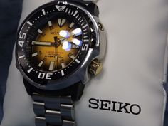 Seiko SRP641 Mod, Full Custom, Hands, Shroud, Sappire, Tuna, Monster, Diver | Jewelry & Watches, Watches, Parts & Accessories, Wristwatches | eBay!