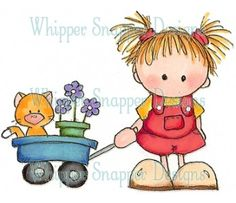 Camper Kid Clipart Welcome To The Camping Kids