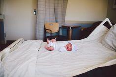 HOSPITAL NEWBORN PHOTOS | ELIJAH | RENO, NV NEWBORN PHOTOGRAPHER » Pierson Photo Company