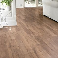 Easy Installation Systems For Laminate Wood Floors - Los Angeles Laminate Flooring - Los Angeles Flooring, Los Angeles Floors