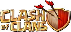 Clash of Clans is a mobile spin off of League of Legends and Dungeons and Dragons. Made for iPhones and androids this takes the communication aspect of games like these to a whole new level. You can be playing and interacting with other players anywhere there is cell phone service. While games like this are very new and continuing to advance as phones become more advanced, expect to see more advanced and in depth role playing games in the near future.