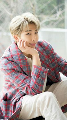 """ namjoon x white day "" Seokjin, Kim Namjoon, Jung Hoseok, Jimin, Bts Bangtan Boy, Taehyung, Rapper, Foto Bts, Eminem"