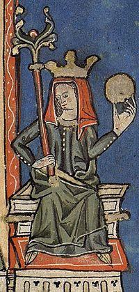 Teresa de Leão – Wikipédia, a enciclopédia livre
