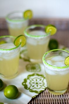 agave margs