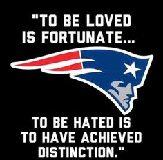 New England Patriots Patriots Logo, New England Patriots Football, Patriots Fans, Best Football Team, Football Memes, Nfl Football, Football Season, Football Parties, American Football