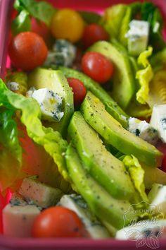 Quesadilla, Cobb Salad, Keto, Recipes, Food, Quesadillas, Essen, Meals, Eten