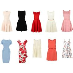 Again, Shrugs/jackets/Scarves - Capsule dresses Capsule Wardrobe, Scarves, Feminine, Comfy, Summer Dresses, Jackets, Style, Fashion, Scarfs