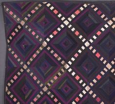 Image result for endless mountains quilt sujata shah