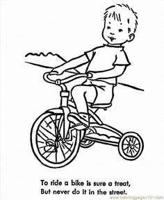 cyclist and bike see more hedgehog_6 adult coloring pages