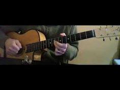 Pagdating ng panahon aiza seguerra guitar tutorial hotel