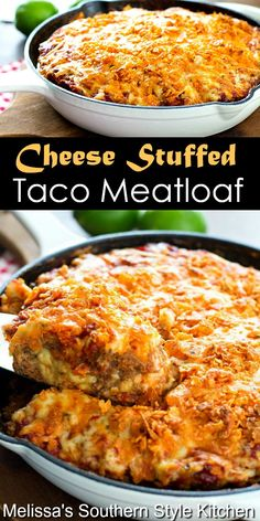 Ground Beef Recipes Easy, Beef Recipes For Dinner, Entree Recipes, Meat Recipes, Mexican Food Recipes, Cooking Recipes, Mexican Meals, Yummy Recipes, Recipies