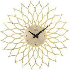 geraumiges wohnzimmer uhren modern bestmögliche bild oder edadacfdfda modern wall clocks it