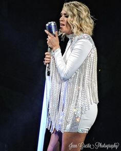 [Sep 22 2016] Nashville, TN - Bridgestone Arena - Page 25