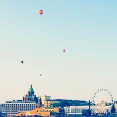 Helsinki, Cool Pictures, Louvre, Building, Travel, Viajes, Buildings, Destinations, Traveling