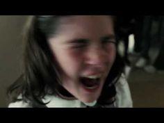 Orphan - Trailer HD - YouTube