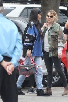Kylie Jenner 05/25/17